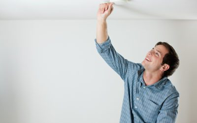 5 Fire Prevention Tips for Your Home