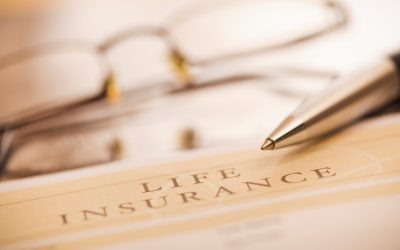 Why Is Life Insurance Important for Small Business Owners?
