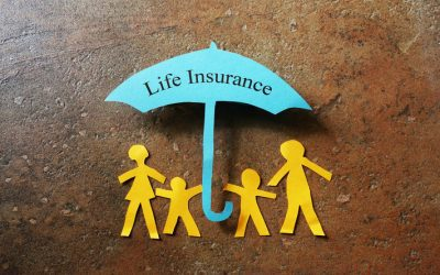 Do You Only Need Life Insurance if You Have Kids?