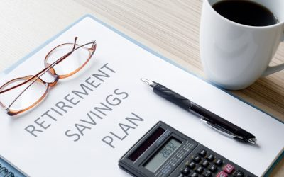Do You Need Life Insurance if You're Retired?