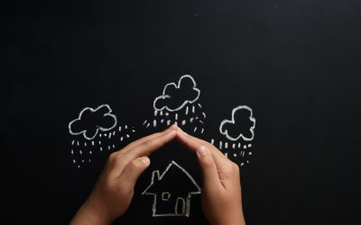 Why Is Homeowners Insurance So Important?